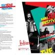 KakiSeni Festival 2013